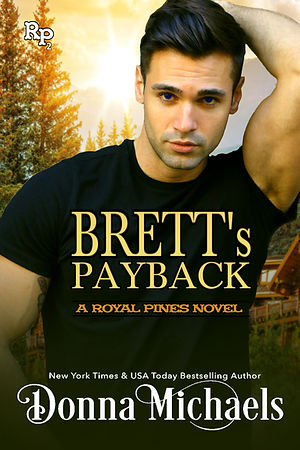 Bretts Payback 1800x2700.jpg