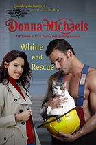 Whine and Rescue new 500x750.jpg