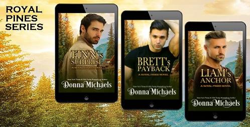 Royal pines series website series page banner .jpg
