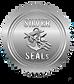 silver seals logo png.png