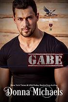 Gabe cover 500x750_edited.jpg