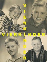 Vier Kinder Plakat Entwurf.gelbjpg.jpg