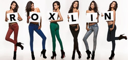 RX Jeans