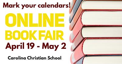 Online Book Fair.png