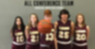 All Conference Players.jpg