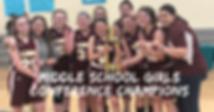 MS Championship Photo.PNG