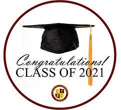 Congrats Grads 2021 .jpg