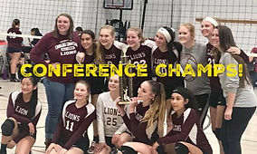 HS Volleyball Conference Champs_edited.j
