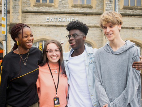 boomsatsuma students' hard work brings outstanding results