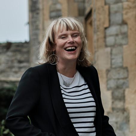 boomsatsuma appoints Freya Billington as programme lead