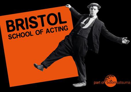 Bristol School of Acting launches