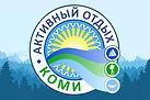 логотипАО.jpg