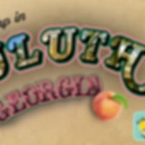 duluth_postcard_springcamp_edited.png