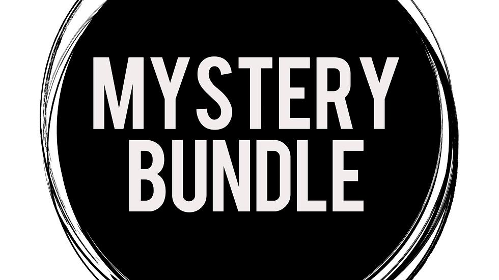 Mystery Bundle!