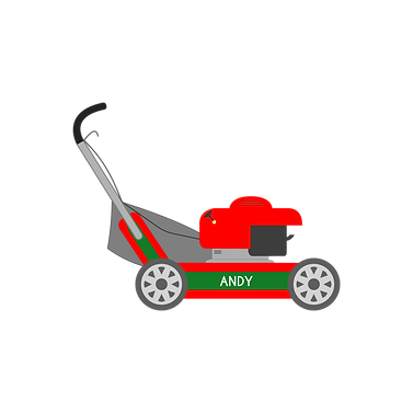 ARM mower-01.png