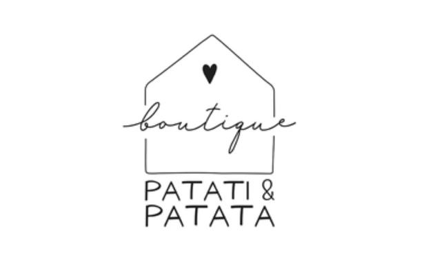 Boutique Patati & Patata
