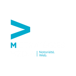 M_Stategies_Media_Slogan_CMYK.png