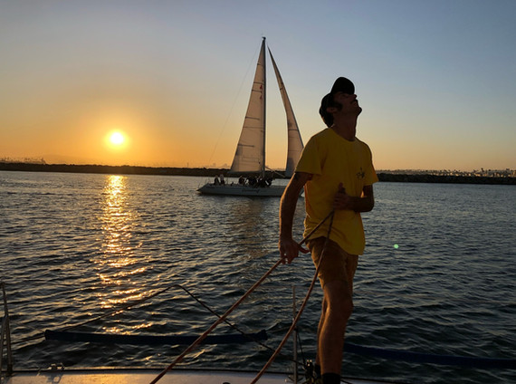 Sailing Long Beach.jpg