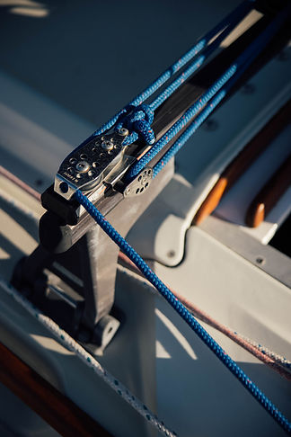 Close up image of our sailboat's rigging.jpg