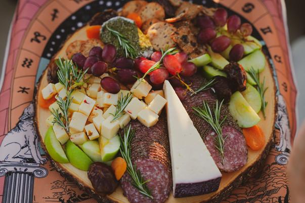 BYO food on Boat Rental.jpg