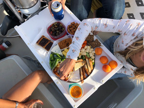 Sailboat Pop up Table - Private Charter / Boat Rental.jpg