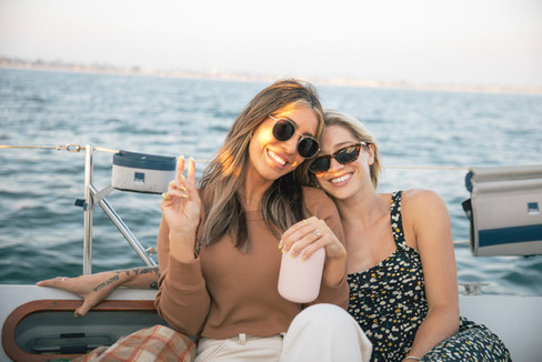 Long Beach Sailboat Rental.jpeg