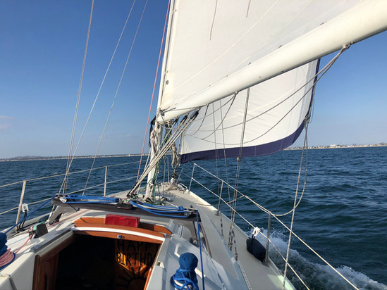 Sailing Long Beach - Boat Rental.jpeg