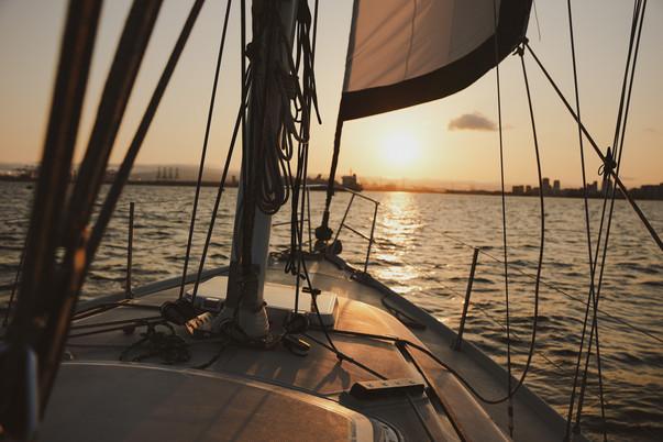 Boat Rental in Long Beach