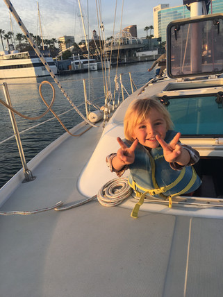 Sailboat Rental / Charter.JPG