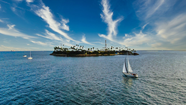 Sailing Long Beach - Boat Rentals.jpeg