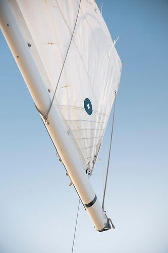 Sailing Long Beach - Charter Boat.jpeg