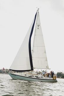 Boat Rental / Boat Ride Long Beach.jpg