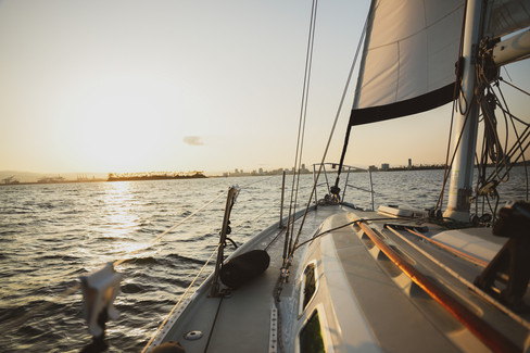 Boat Rental out of Long Beach.jpg
