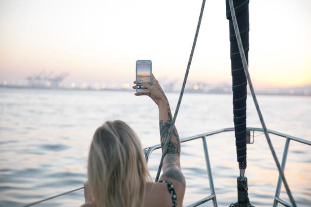 Sailing in Long Beach - Charter Boat.jpe