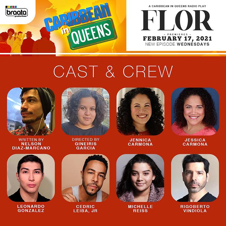 FLOR Cast.jpg