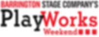PlayWorks-FINAL-smaller-file-1.jpg