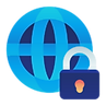 internet_lock_privacy_security_protectio