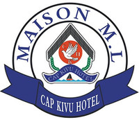 Hôtel Kap Kivu