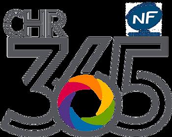 Chr365-1200-transNF.png