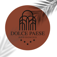 Dolce Paese ****