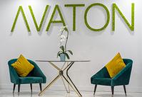 Hôtel Avaton ***