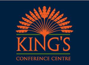 Centre de conférence King's