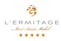 L'Ermitage *****