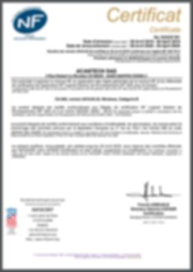 Certificat 2019-2020.png