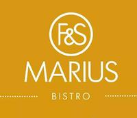 Fac&Spera Bistro Marius