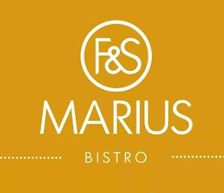 F&S Bistro Marius