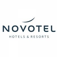 Novotel Hôtels & Ressorts