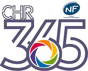 Chr365-600NFV.png