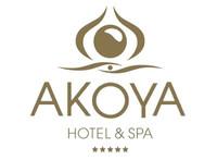 Hôtel Akoya *****