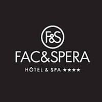 Hôtel Fac&Spera ****